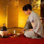 Ceremonia japoneză a ceaiului pe înțelesul tuturor