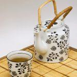 Cum a apărut ceaiul verde Sencha și de ce este important pentru Japonia