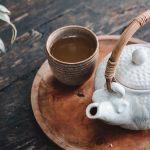 20 de citate despre ceai