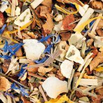 Ceai plante Colibri