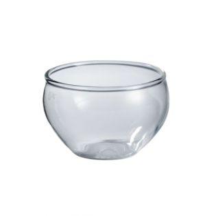 """Cupă de sticlă """"Fei"""" 50ml"""