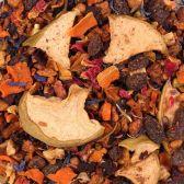 """Ceai fructe """"Bazar de Bunatati"""""""