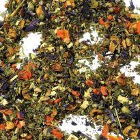 "Ceai plante ""Melanj Elvetian"""