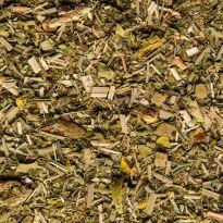 Ceai plante Lamaie Verbina