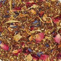 """Ceai rooibos verde """"Farmecul Namibiei"""""""