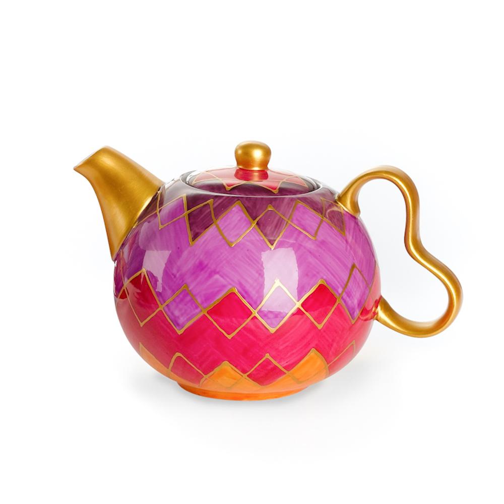 ceai negru pret