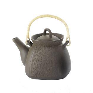 Ceainic lut Yixing Classic 1000ml
