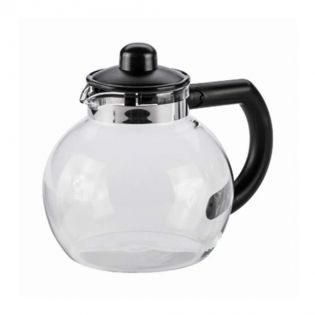 Vas sticla ceai/cafea Malmö 1500ml
