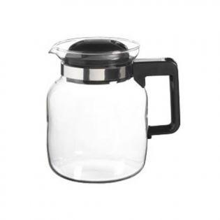 Vas sticla ceai/cafea Europa 1200ml