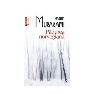 Padurea norvegiana (Editia 2011)