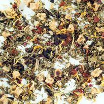 "Ceai plante ""Belsug de Vitamine"""