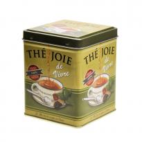Cutie ceai Thé Joie de Vivre 100g