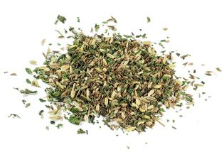 Ceai plante Mic Melanj de Leacuri