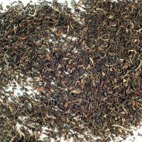 Ceai negru Darjeeling FTGFOP1