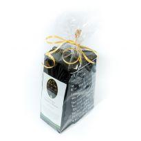 """Set cadou: oolong """"Dumbrava Fermecata"""" + cutie ceai"""