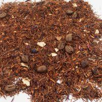 Ceai rooibos Moccacino Guarana
