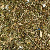 "Ceai plante ""Fantana Tineretii"""