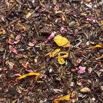 """Ceai alb """"Fujian Pearl"""""""