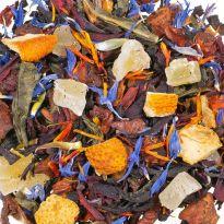 Ceai fructe Mango Maracuja