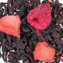 Ceai fructe Regina Pădurii