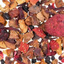 Ceai fructe Livada Ludică