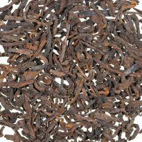 Ceai negru Pu Erh Yunnan