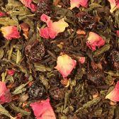 Ceai negru Afine Cocoa