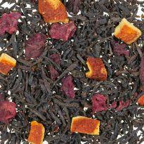 Ceai negru Sanguinello