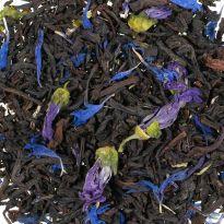 Ceai negru Blue Baron