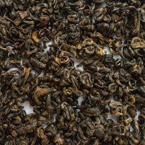 Ceai negru Laos Somneuk