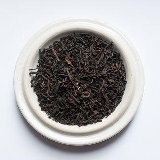 Ceai negru Assam TGFOP1 Second Flush
