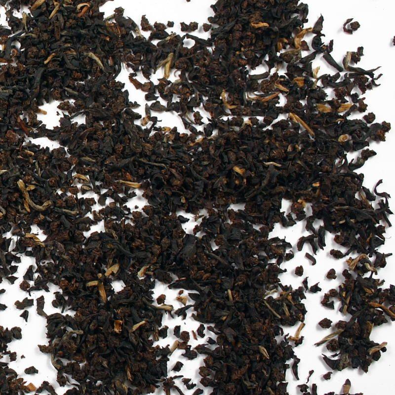 ceai de ghimbir pret