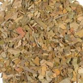 Ceai Ginkgo Biloba