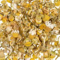 Ceai plante Perle de Mușețel