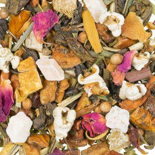 Ceai plante Echilibru Natural