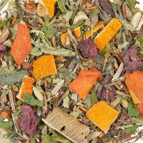 Ceai plante Mix Alcalin