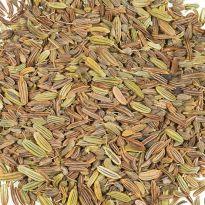 Ceai plante Mami Chai