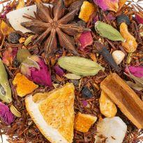 Ceai rooibos Cele 5 Condimente