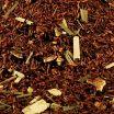 Ceai rooibos Portocala Lamaie