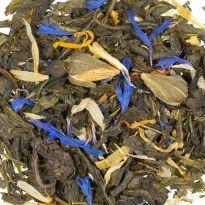 Ceai verde Roza Orientului