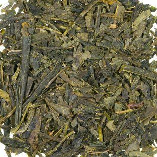 Ceai verde Sencha