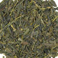 Ceai verde Bancha Japonia