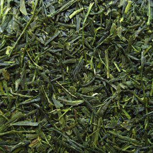 Ceai verde Gyokuro Japonia