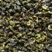Ceai oolong Taiwan Formosa Jade