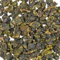 Ceai oolong Formosa Jade Taiwan