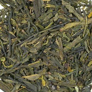 Ceai verde Sencha Premium