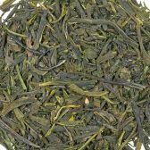 Ceai verde Sencha Satsuma