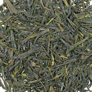 Ceai verde Sencha Miyazaki