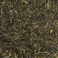 Ceai verde Sencha natural