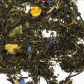 """Ceai verde """"Roza Orientului"""""""